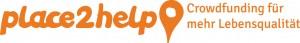 p2h_Logo_Orange_Claim_Orange