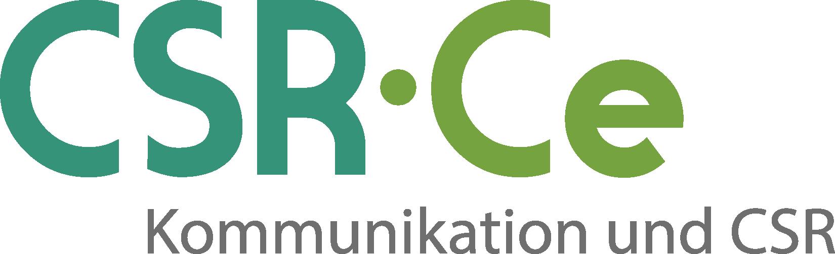 CSR-Ce