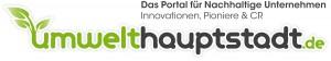 Logo_Umwelthauptstadt_Nov2013