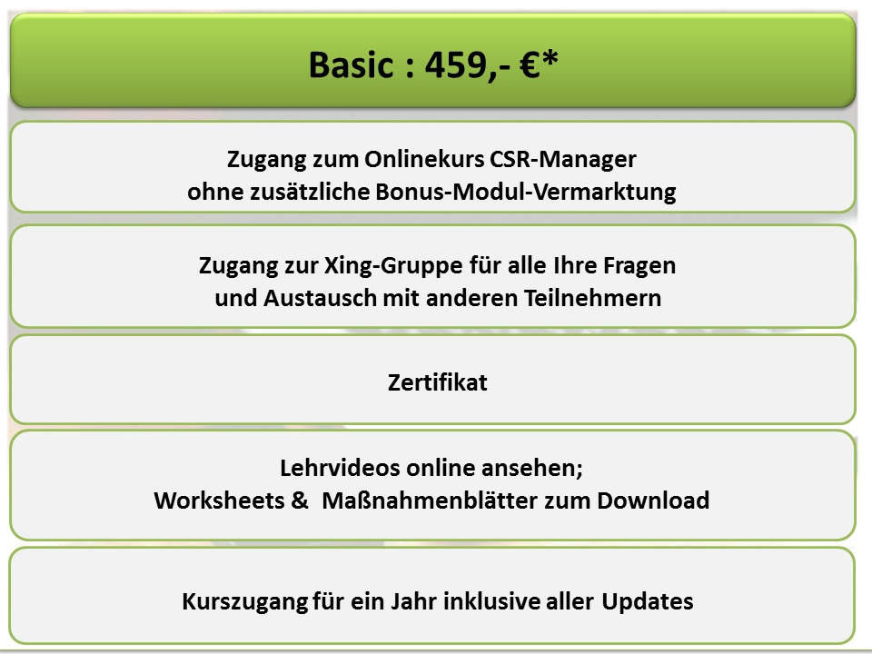 kaufen-button-endpreis_ohne_coaching